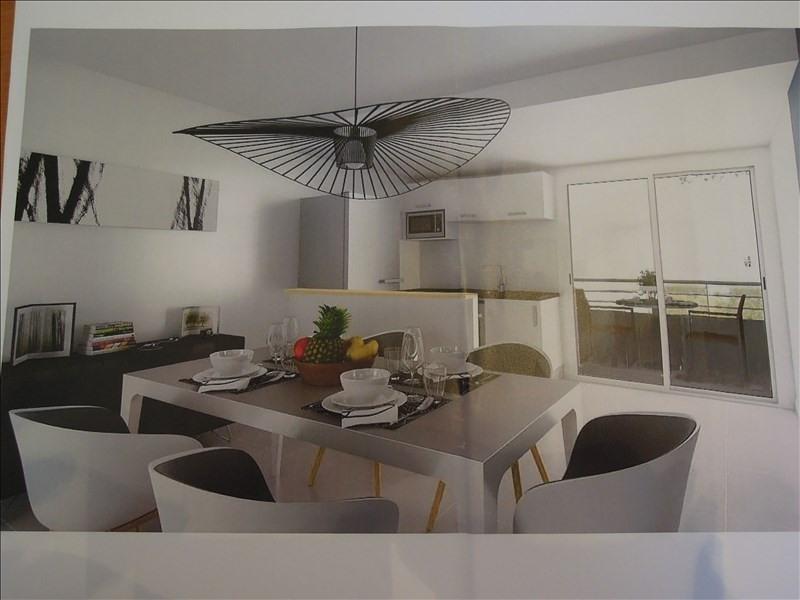 Sale house / villa La baule 399000€ - Picture 3