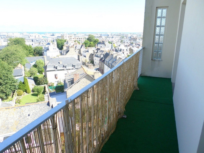 Vente appartement Saint malo 251 500€ - Photo 4