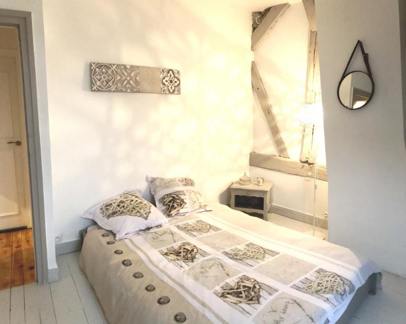 Verkoop  huis Ezy sur eure 283500€ - Foto 16