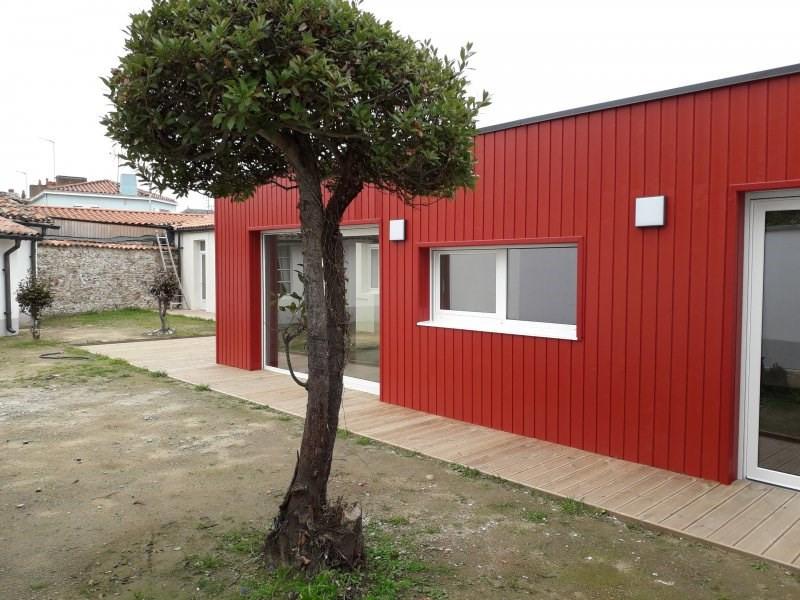 Deluxe sale house / villa Les sables d'olonne 579000€ - Picture 6