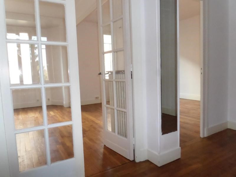 Location appartement Dijon 588€ CC - Photo 3