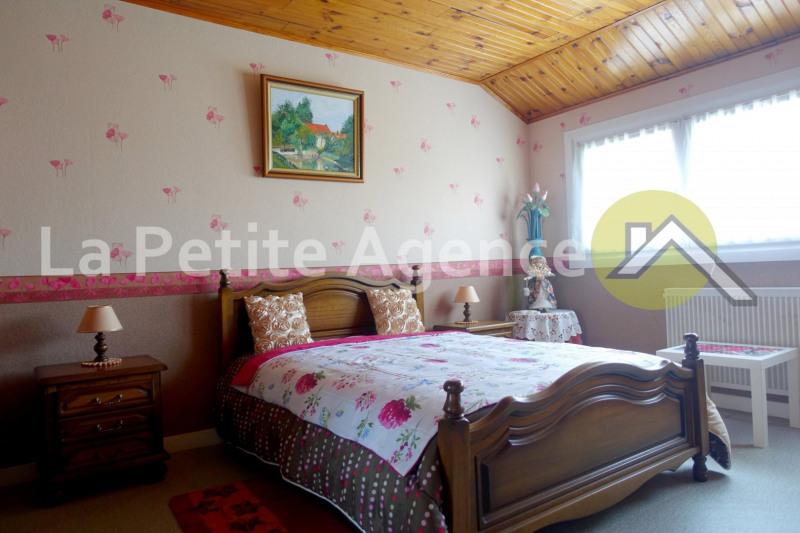 Sale house / villa Harnes 178900€ - Picture 2