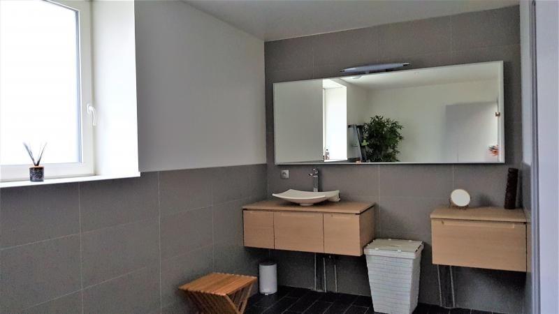 Vente de prestige maison / villa Noiseau 735000€ - Photo 8