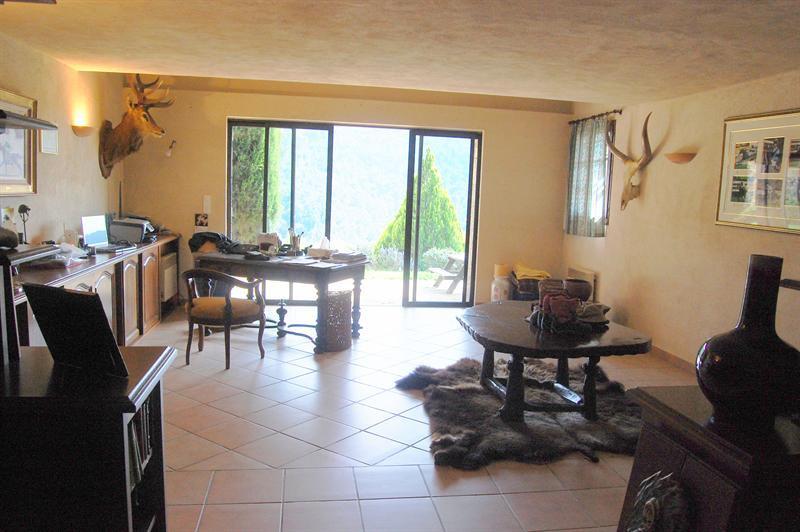 Deluxe sale house / villa Seillans 1300000€ - Picture 37