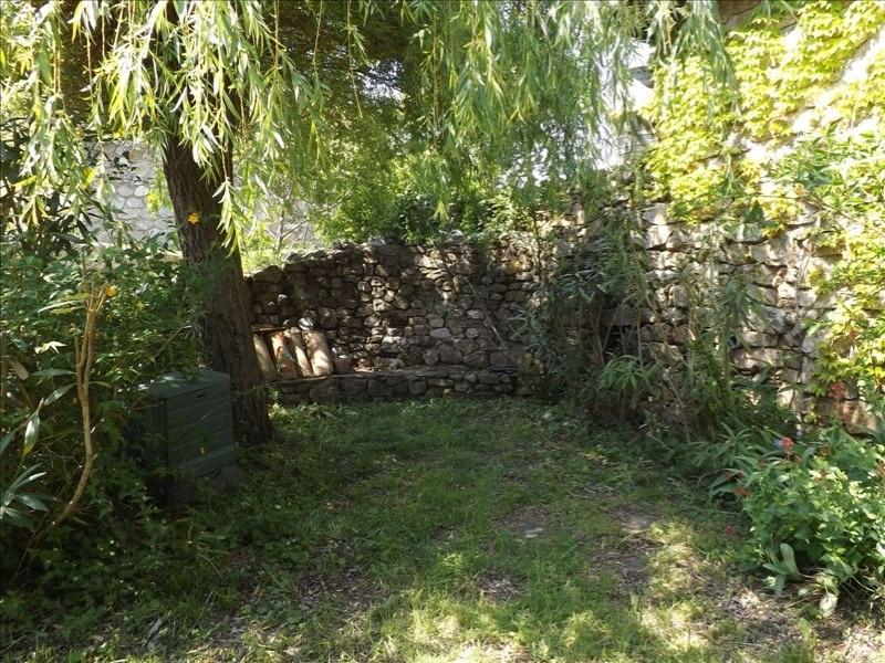 Revenda casa Aubenas 138400€ - Fotografia 5
