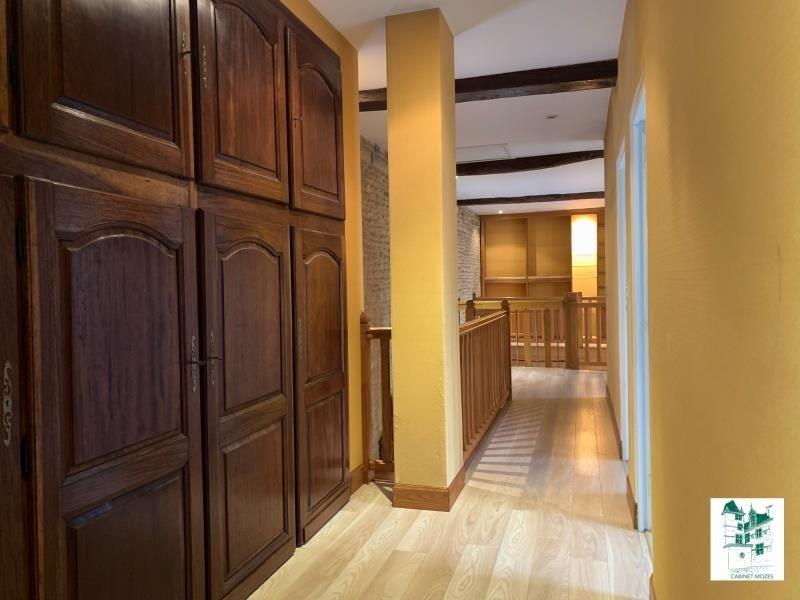 Sale house / villa Caen 453650€ - Picture 7