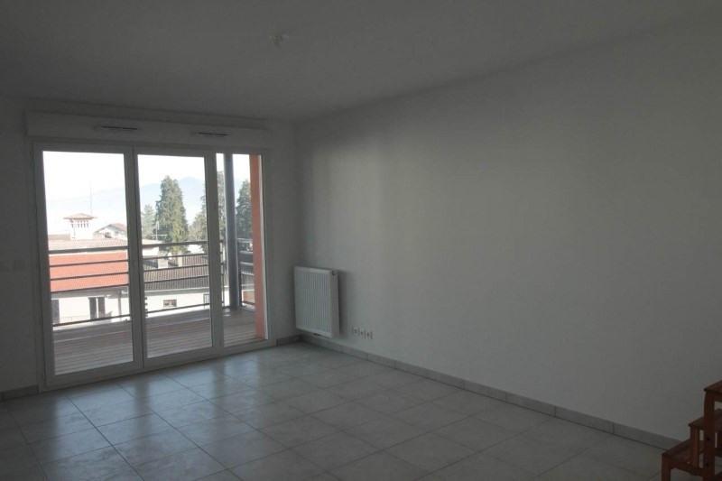Location appartement La roche-sur-foron 1125€ CC - Photo 3
