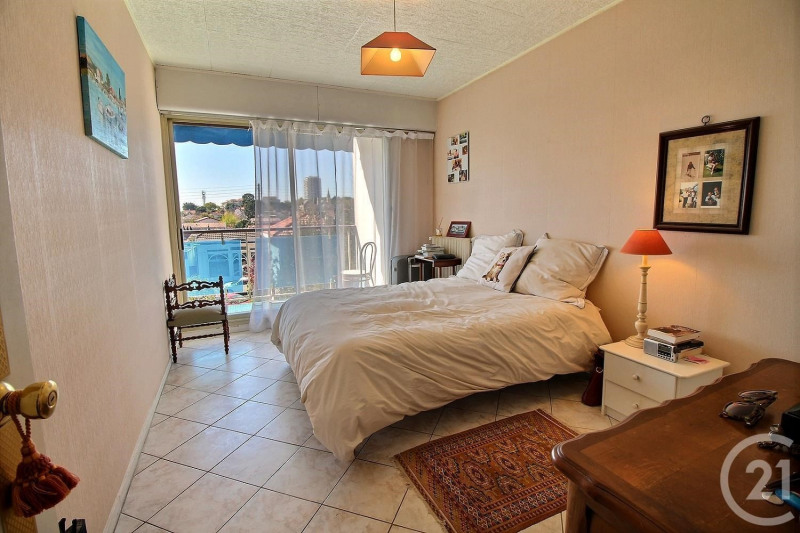 Deluxe sale apartment Arcachon 700000€ - Picture 4