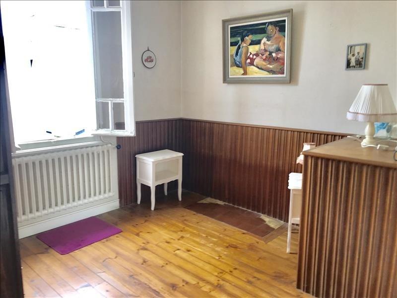 Sale house / villa St brieuc 121900€ - Picture 2