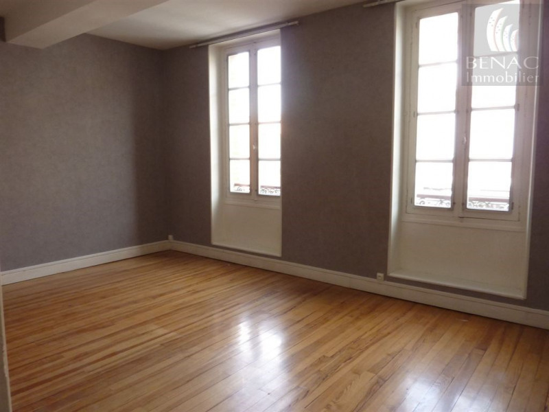 Location appartement Albi 620€ CC - Photo 3