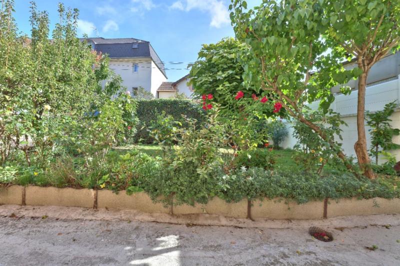 Revenda casa Colombes 499000€ - Fotografia 13
