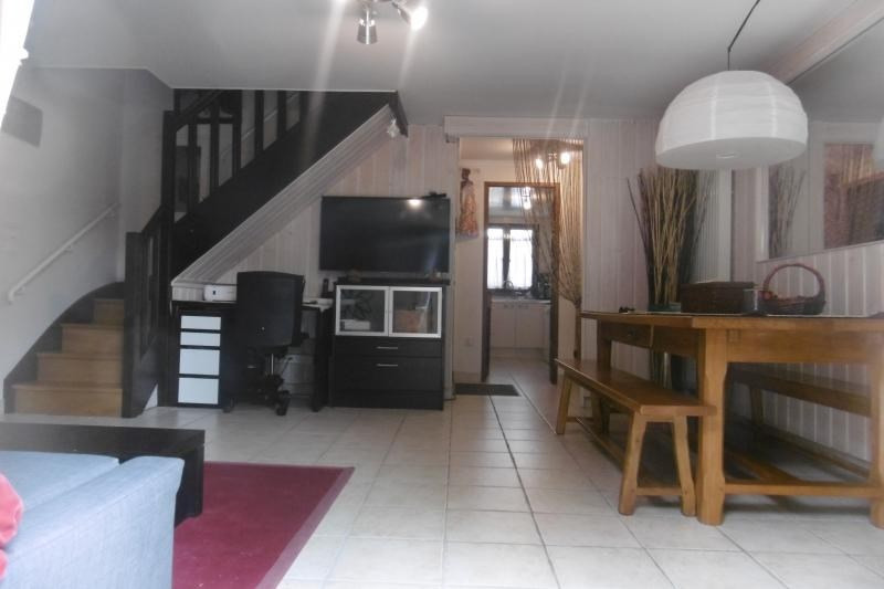 Sale house / villa Noisy le grand 319 000€ - Picture 1