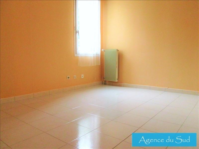Vente appartement Aubagne 245000€ - Photo 8