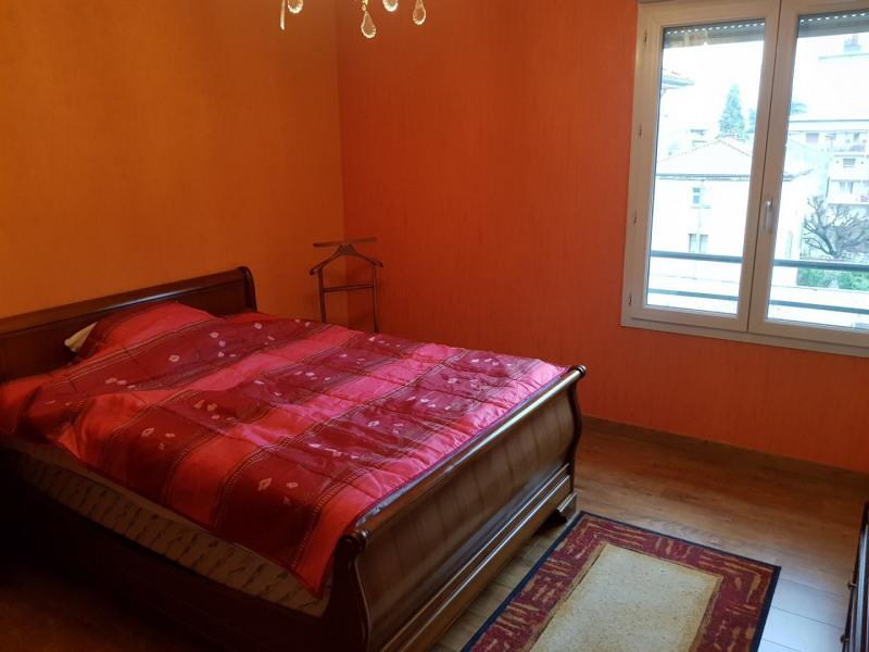 Sale apartment Vienne 416000€ - Picture 9