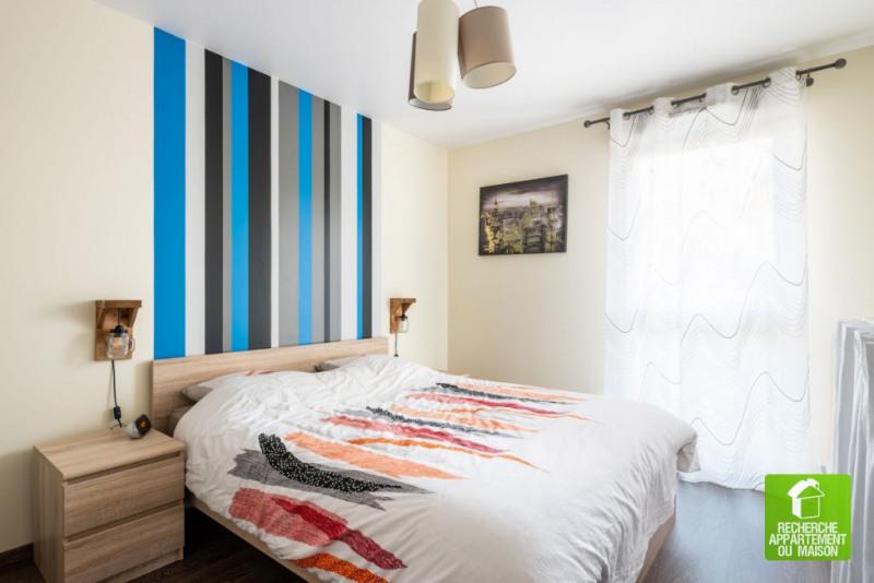Vente appartement Chaponost 177900€ - Photo 5
