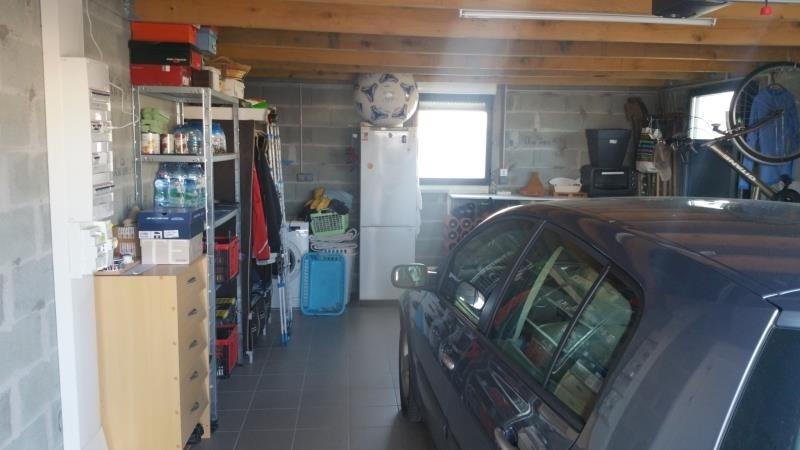 Vente maison / villa Angles 269800€ - Photo 8