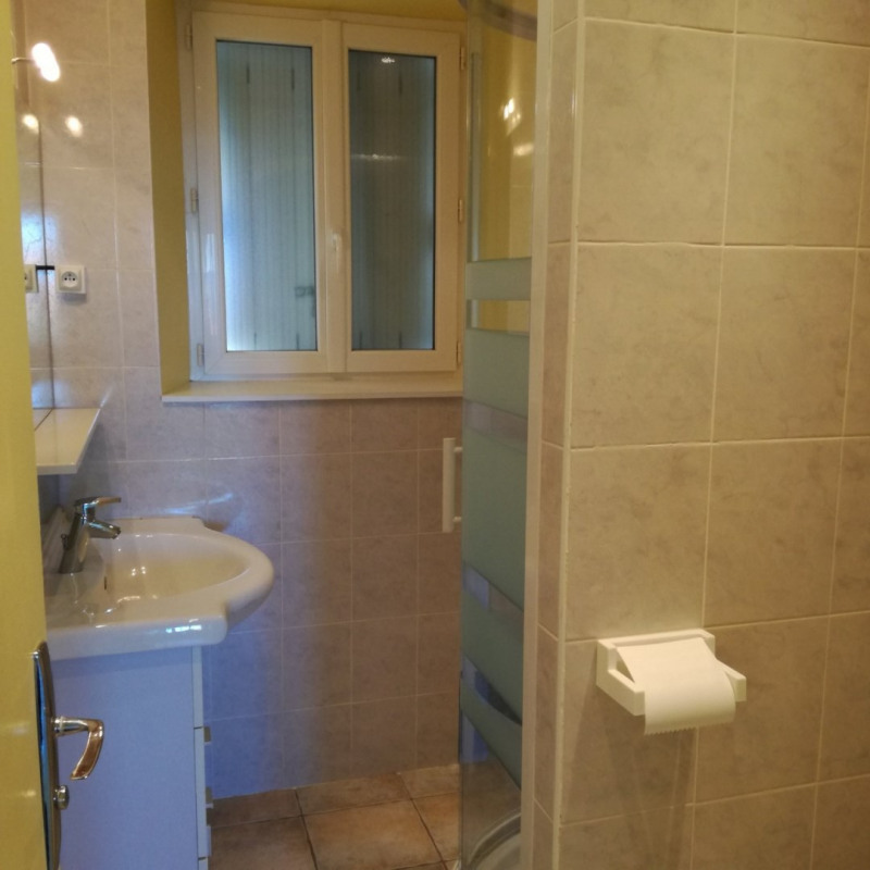 Location appartement Le monastier sur gazeille 390€ CC - Photo 6