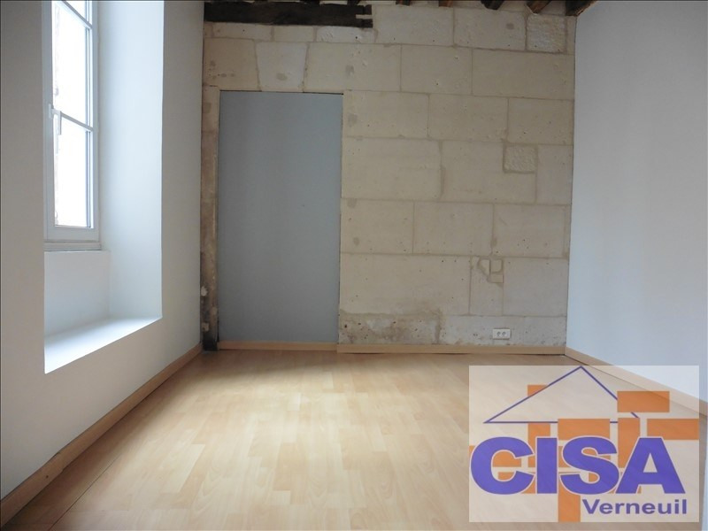 Sale apartment Pontpoint 159000€ - Picture 4