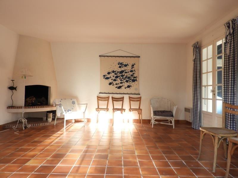 Vente maison / villa Dolus d'oleron 428400€ - Photo 3