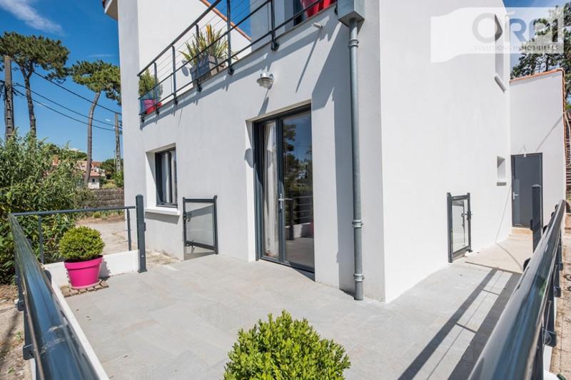 Vente de prestige maison / villa Ronce les bains 621775€ - Photo 6