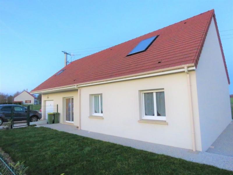 Sale house / villa Montoire sur le loir 207675€ - Picture 8