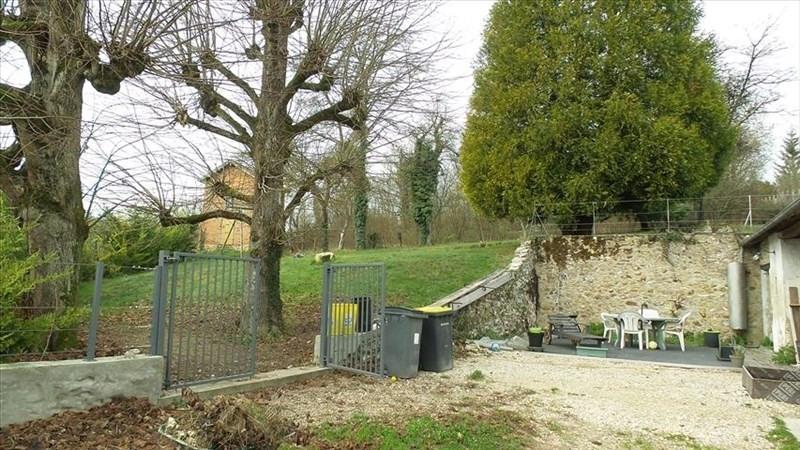 Venta  casa Lizy sur ourcq 180000€ - Fotografía 2