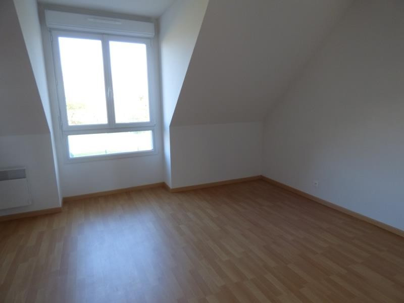 Location maison / villa Begard 438€ CC - Photo 4