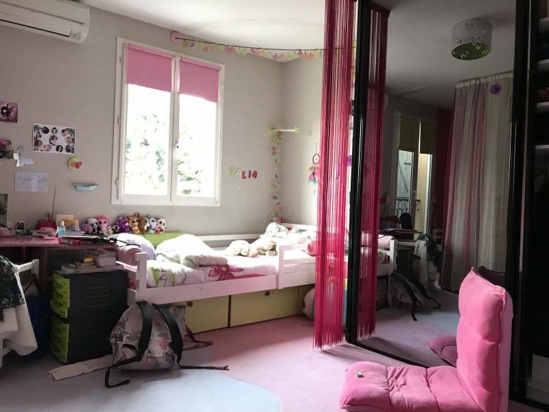 Venta  casa Carrieres sur seine 699000€ - Fotografía 5