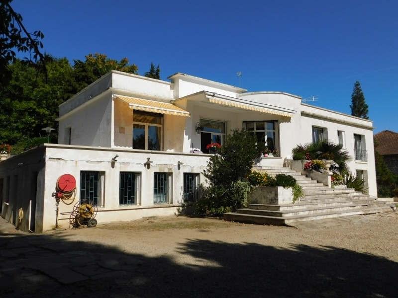 Vente de prestige maison / villa Jouy en josas 1768000€ - Photo 1