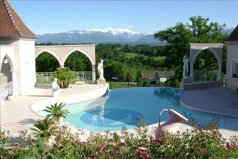 Deluxe sale house / villa Pau 1 080 000€ - Picture 5