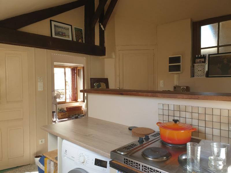 Rental apartment Limoges 345€ CC - Picture 5