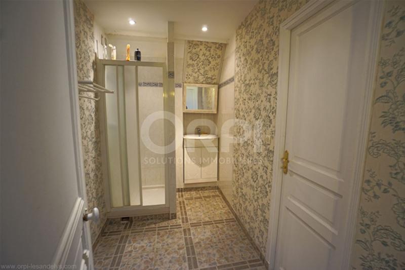 Vente de prestige maison / villa Les andelys 399000€ - Photo 14