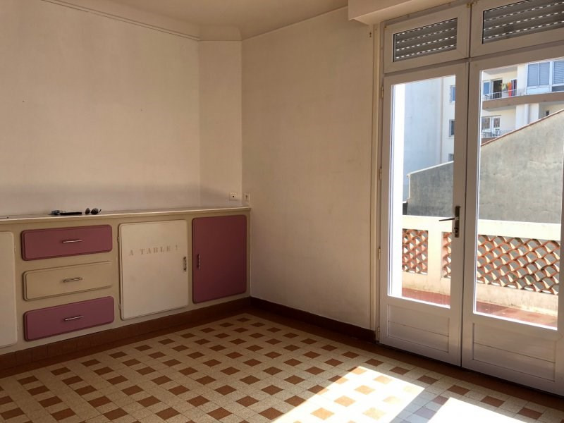 Deluxe sale house / villa Les sables d'olonne 670000€ - Picture 7