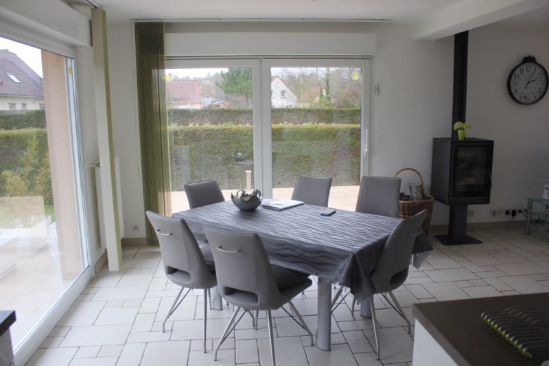 Vendita casa Cucq 500000€ - Fotografia 6