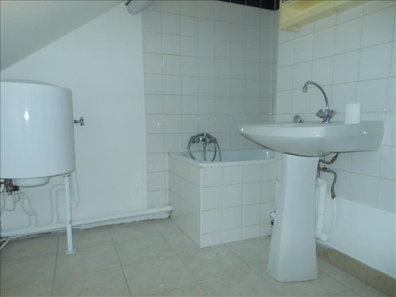 Location appartement Guignes 520€ CC - Photo 6