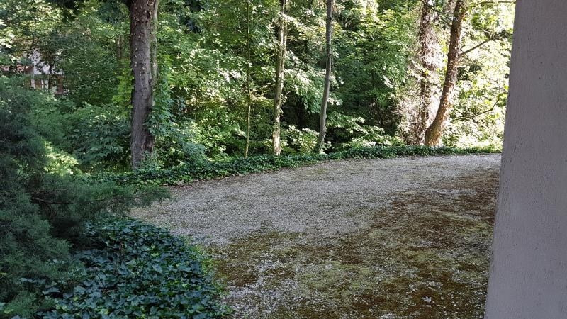 Vente local commercial Ecully 198000€ - Photo 1