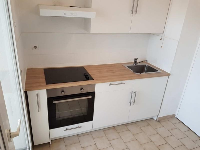 Verhuren  appartement Montpellier 750€ CC - Foto 4