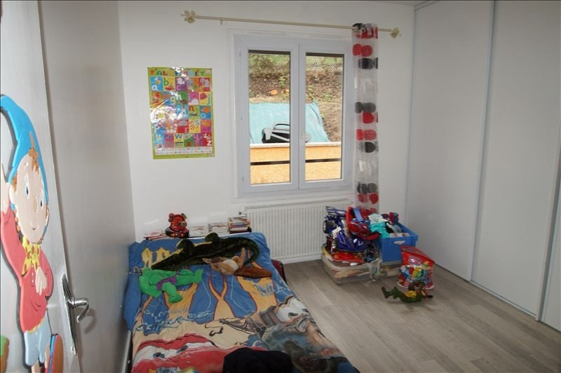 Verkoop  huis Firminy 180000€ - Foto 7