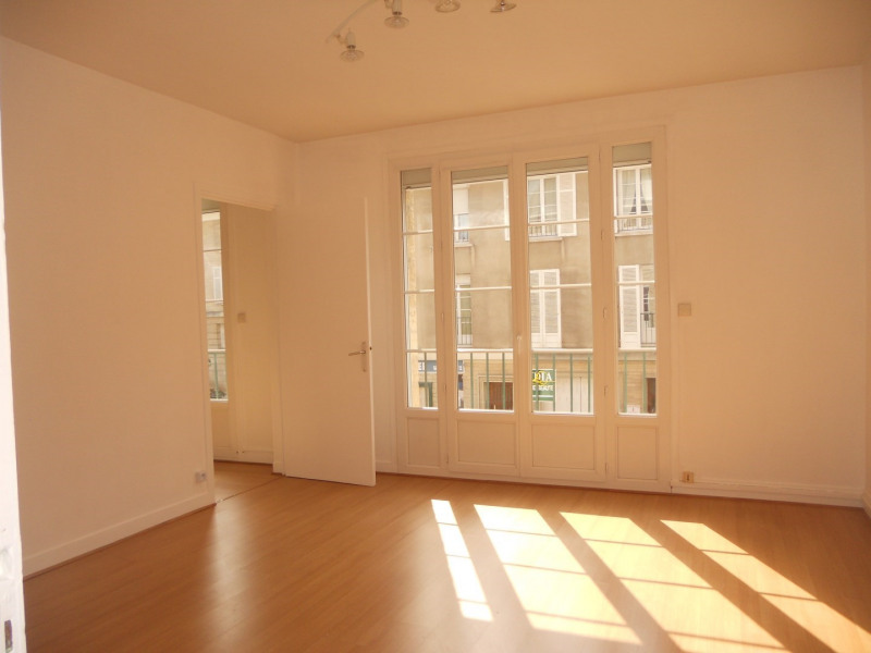 Vente appartement Falaise 144 900€ - Photo 2