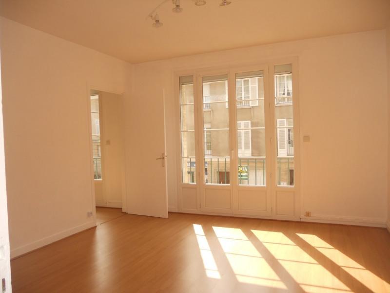 Vente appartement Falaise 144900€ - Photo 2