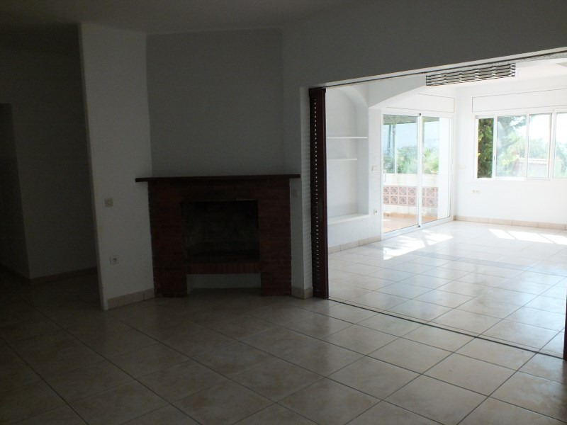 Sale house / villa Mas fumats roses 315000€ - Picture 7