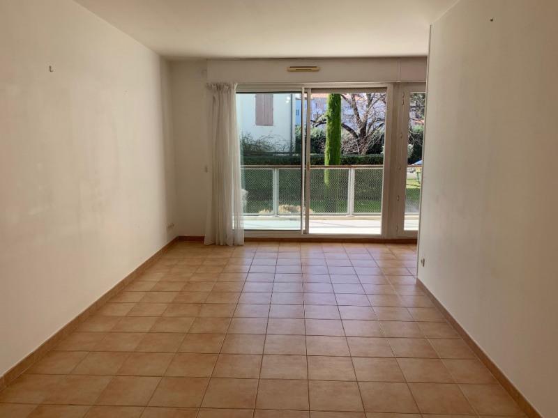 Sale apartment Aix en provence 240000€ - Picture 9