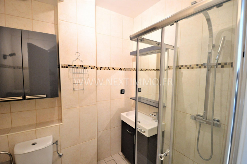 Vente appartement Menton 159500€ - Photo 8