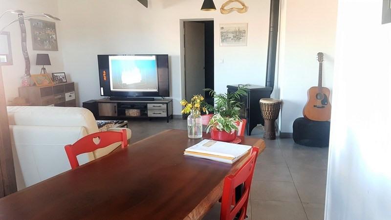 Sale house / villa La mothe-achard 208000€ - Picture 3