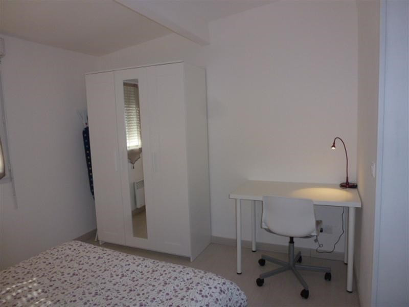Rental apartment Fontainebleau 1 013€ CC - Picture 9