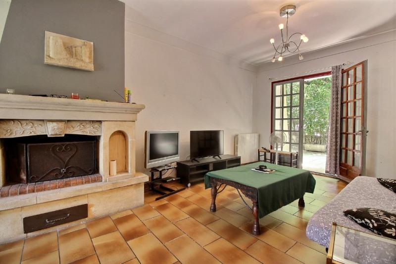 Vente maison / villa Bellegarde 232000€ - Photo 4