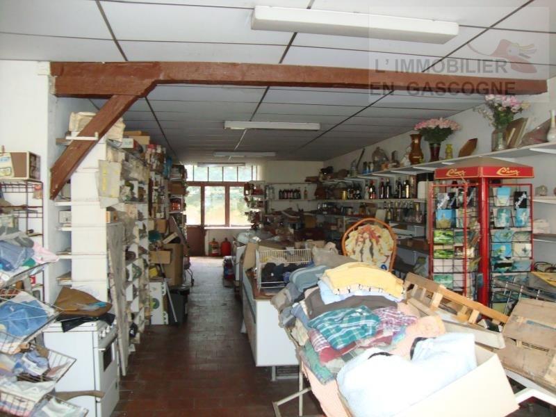 Verkauf mietshaus Simorre 70000€ - Fotografie 4