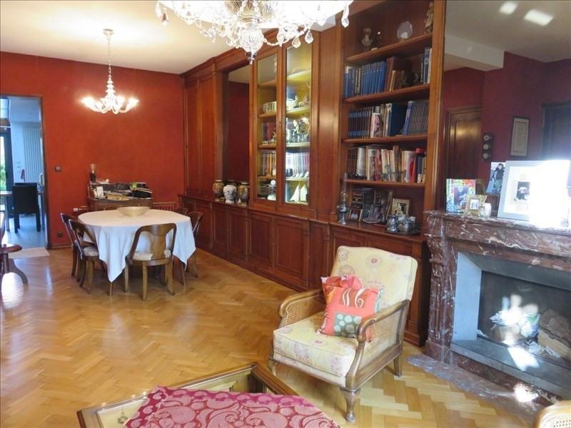 Sale house / villa Malo les bains 279000€ - Picture 5