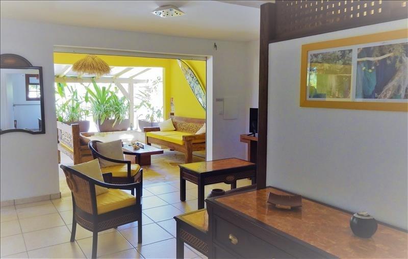 Deluxe sale house / villa St francois 2750000€ - Picture 7