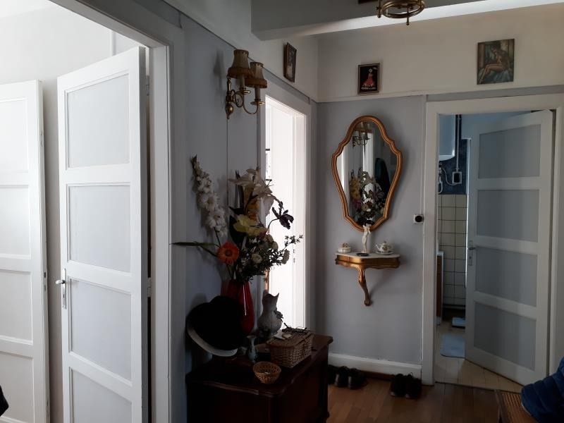 Sale apartment St die 59670€ - Picture 3